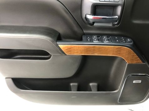 2018 Chevrolet Silverado 1500 LTZ   Bountiful, UT   Antion Auto in Bountiful, UT