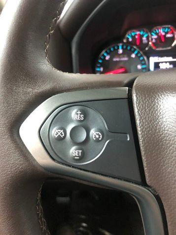 2018 Chevrolet Silverado 1500 LT | Bountiful, UT | Antion Auto in Bountiful, UT