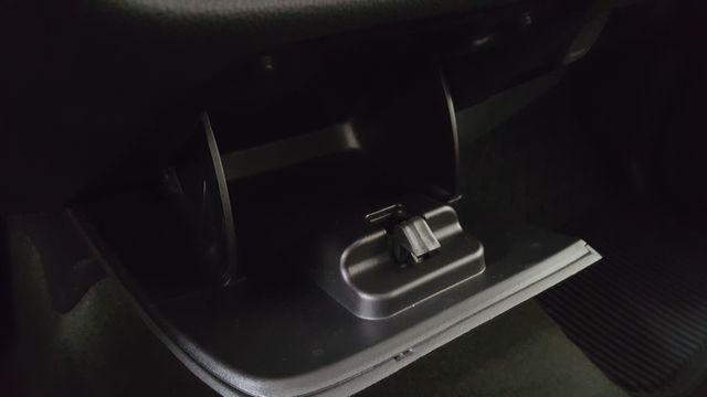 2018 Chevrolet Silverado 1500 LT in Carrollton, TX 75006