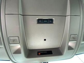 2018 Chevrolet Silverado 1500 LT  city NC  Palace Auto Sales   in Charlotte, NC