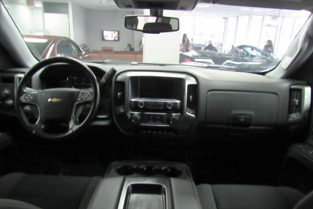 2018 Chevrolet Silverado 1500 LT W/ BACK UP CAM Chicago, Illinois 10