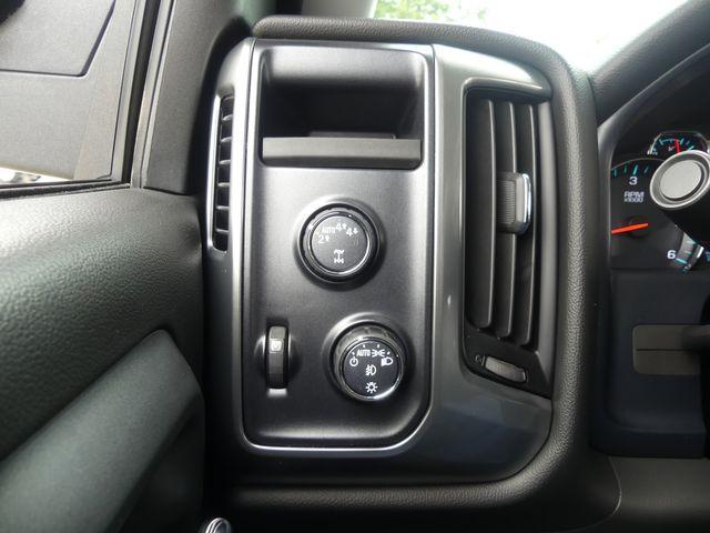 2018 Chevrolet Silverado 1500 LT in Cullman, AL 35058