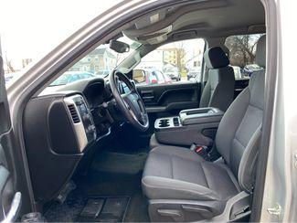 2018 Chevrolet Silverado 1500 LT  city ND  Heiser Motors  in Dickinson, ND