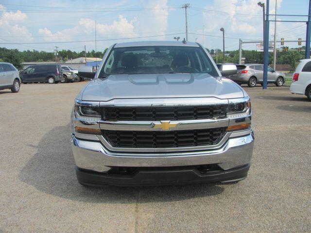 2018 Chevrolet Silverado 1500 LT Dickson, Tennessee 2