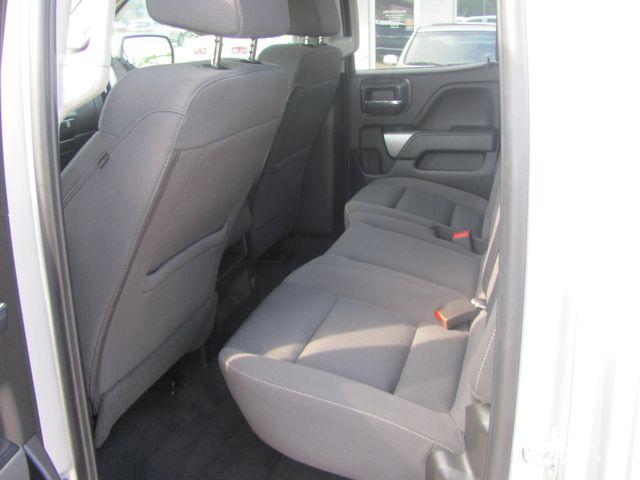 2018 Chevrolet Silverado 1500 LT Dickson, Tennessee 7