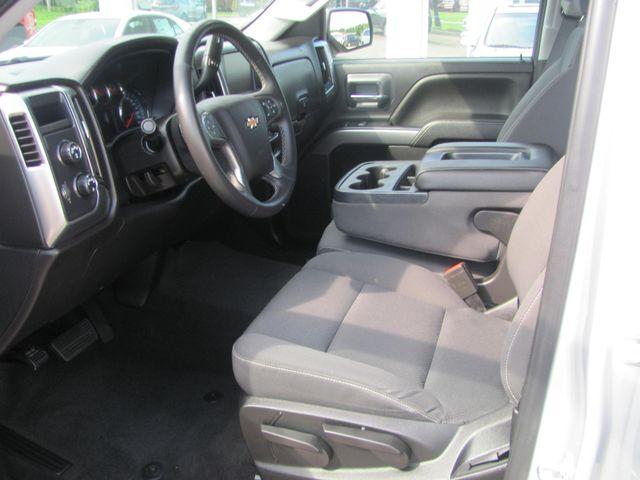 2018 Chevrolet Silverado 1500 LT Dickson, Tennessee 9