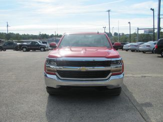 2018 Chevrolet Silverado 1500 LT Dickson, Tennessee 3