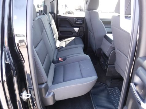 2018 Chevrolet Silverado 1500 Double Cab LT 4x4 in Ephrata, PA