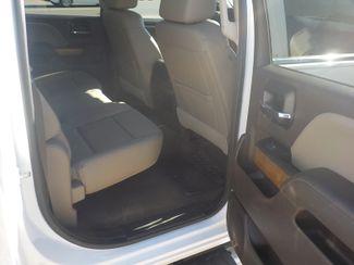 2018 Chevrolet Silverado 1500 LTZ Fayetteville , Arkansas 12