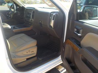 2018 Chevrolet Silverado 1500 LTZ Fayetteville , Arkansas 13