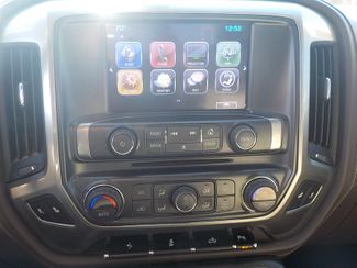 2018 Chevrolet Silverado 1500 LTZ Fayetteville , Arkansas 15