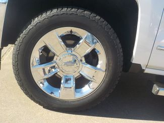 2018 Chevrolet Silverado 1500 LTZ Fayetteville , Arkansas 7