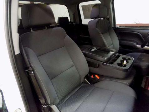 2018 Chevrolet Silverado 1500 LT 4WD - Ledet's Auto Sales Gonzales_state_zip in Gonzales, Louisiana