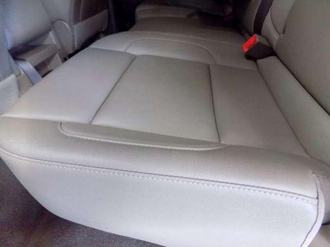 2018 Chevrolet Silverado 1500 LTZ - Ledet's Auto Sales Gonzales_state_zip in Gonzales, Louisiana