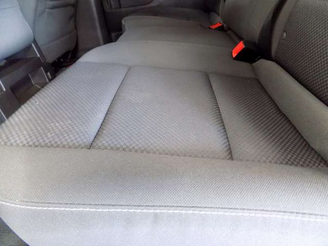 2018 Chevrolet Silverado 1500 LT in Gonzales, Louisiana 70737