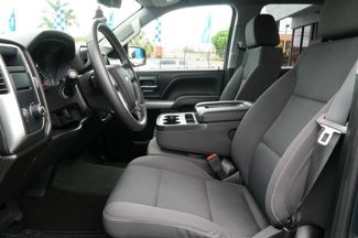 2018 Chevrolet Silverado 1500 LT Hialeah, Florida 10
