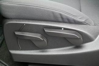 2018 Chevrolet Silverado 1500 LT Hialeah, Florida 11