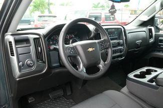 2018 Chevrolet Silverado 1500 LT Hialeah, Florida 12