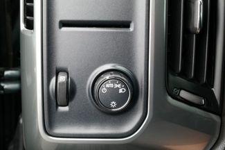 2018 Chevrolet Silverado 1500 LT Hialeah, Florida 13