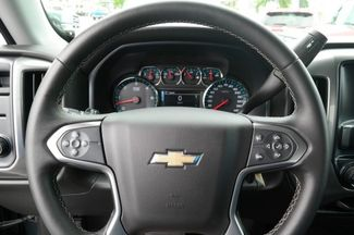 2018 Chevrolet Silverado 1500 LT Hialeah, Florida 14