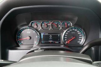 2018 Chevrolet Silverado 1500 LT Hialeah, Florida 17