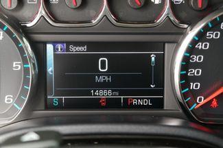 2018 Chevrolet Silverado 1500 LT Hialeah, Florida 18