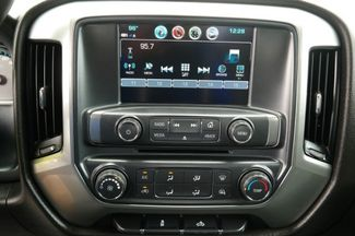 2018 Chevrolet Silverado 1500 LT Hialeah, Florida 19