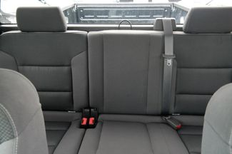 2018 Chevrolet Silverado 1500 LT Hialeah, Florida 22