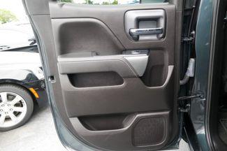 2018 Chevrolet Silverado 1500 LT Hialeah, Florida 23
