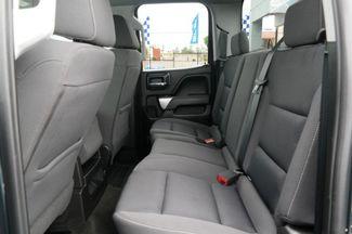 2018 Chevrolet Silverado 1500 LT Hialeah, Florida 25