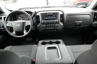 2018 Chevrolet Silverado 1500 LT Hialeah, Florida 27