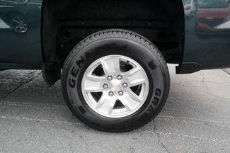 2018 Chevrolet Silverado 1500 LT Hialeah, Florida 28