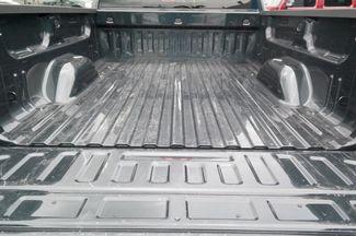 2018 Chevrolet Silverado 1500 LT Hialeah, Florida 30