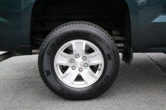 2018 Chevrolet Silverado 1500 LT Hialeah, Florida 31