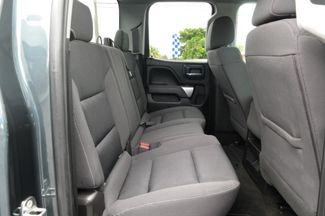 2018 Chevrolet Silverado 1500 LT Hialeah, Florida 34