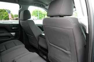 2018 Chevrolet Silverado 1500 LT Hialeah, Florida 35