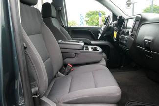 2018 Chevrolet Silverado 1500 LT Hialeah, Florida 38