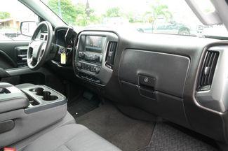 2018 Chevrolet Silverado 1500 LT Hialeah, Florida 39