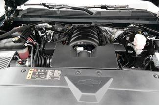 2018 Chevrolet Silverado 1500 LT Hialeah, Florida 41