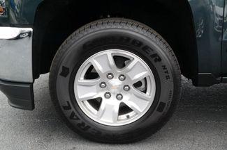 2018 Chevrolet Silverado 1500 LT Hialeah, Florida 6