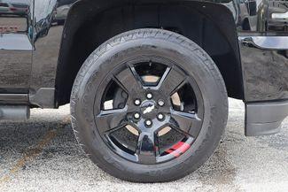2018 Chevrolet Silverado 1500 LTZ Hollywood, Florida 41