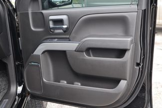 2018 Chevrolet Silverado 1500 LTZ Hollywood, Florida 63
