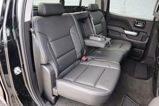 2018 Chevrolet Silverado 1500 LTZ Hollywood, Florida 36