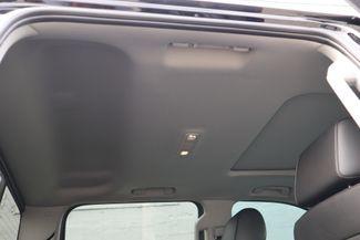 2018 Chevrolet Silverado 1500 LTZ Hollywood, Florida 59