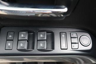 2018 Chevrolet Silverado 1500 LTZ Hollywood, Florida 61