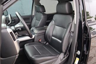 2018 Chevrolet Silverado 1500 LTZ Hollywood, Florida 31