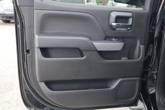 2018 Chevrolet Silverado 1500 LTZ Hollywood, Florida 62