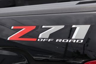 2018 Chevrolet Silverado 1500 LTZ Hollywood, Florida 52