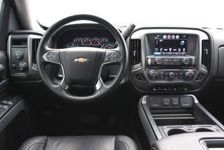 2018 Chevrolet Silverado 1500 LTZ Hollywood, Florida 19
