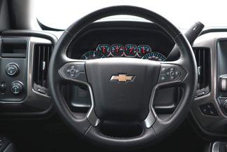 2018 Chevrolet Silverado 1500 LTZ Hollywood, Florida 15